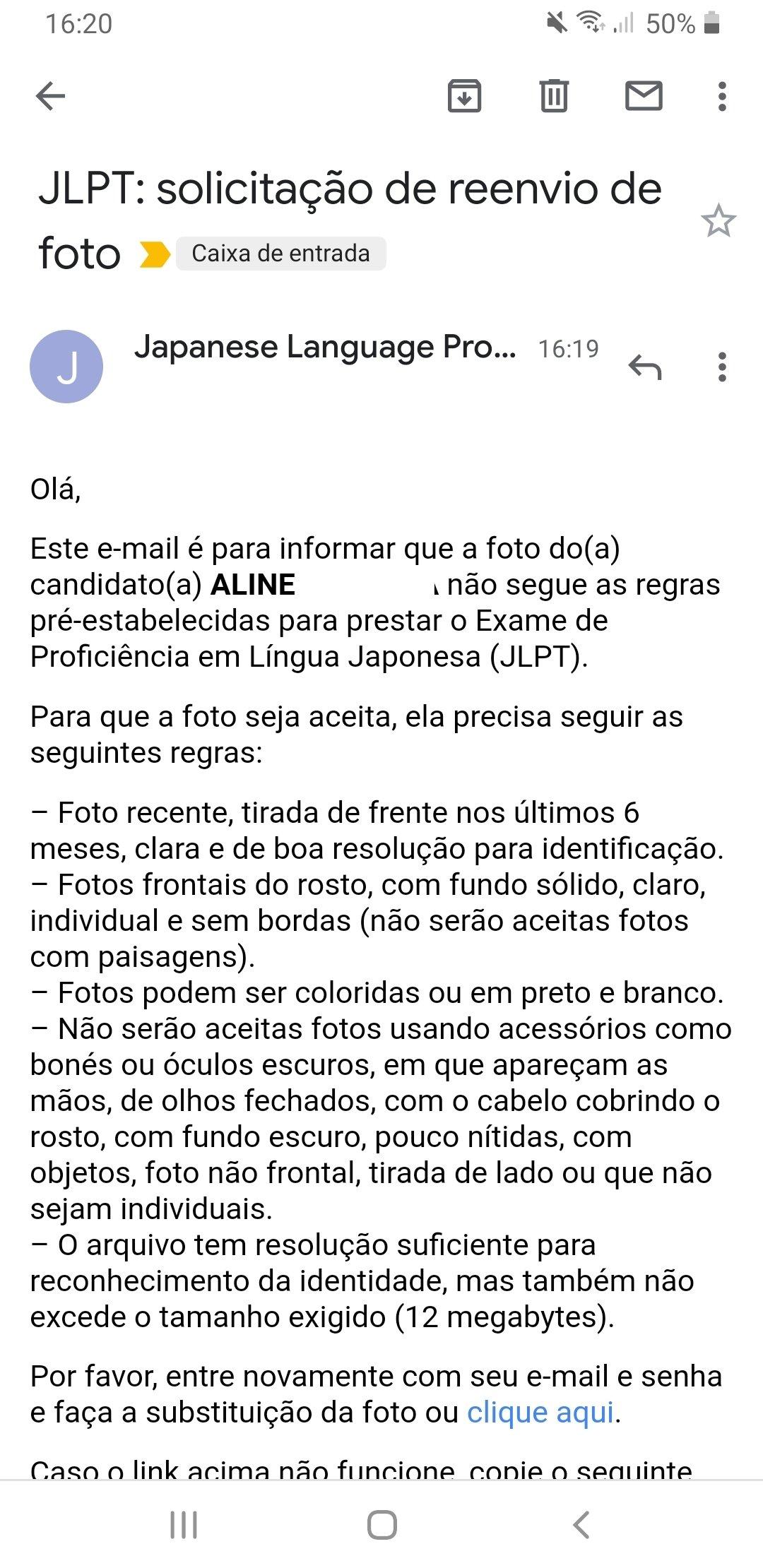 PicsArt_08-09-04.31.20